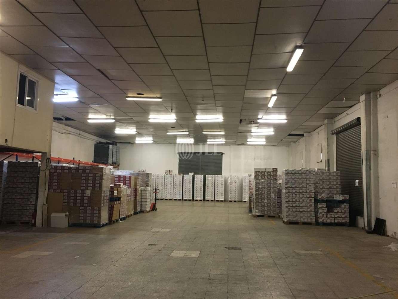 Naves industriales y logísticas Barberà del vallès, 08210 - Nave Industrial - B0504 - P.I RONDA STA MARIA - 22404