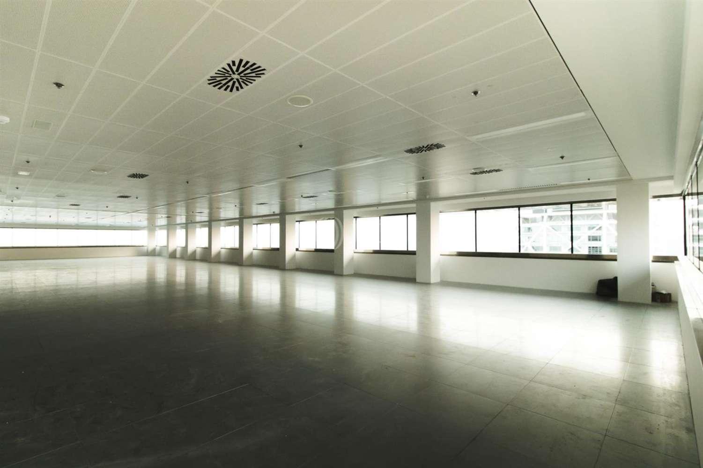 Oficina Barcelona, 08005 - TORRE MAPFRE - 22412