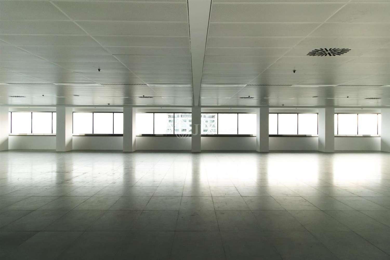 Oficina Barcelona, 08005 - TORRE MAPFRE - 22413
