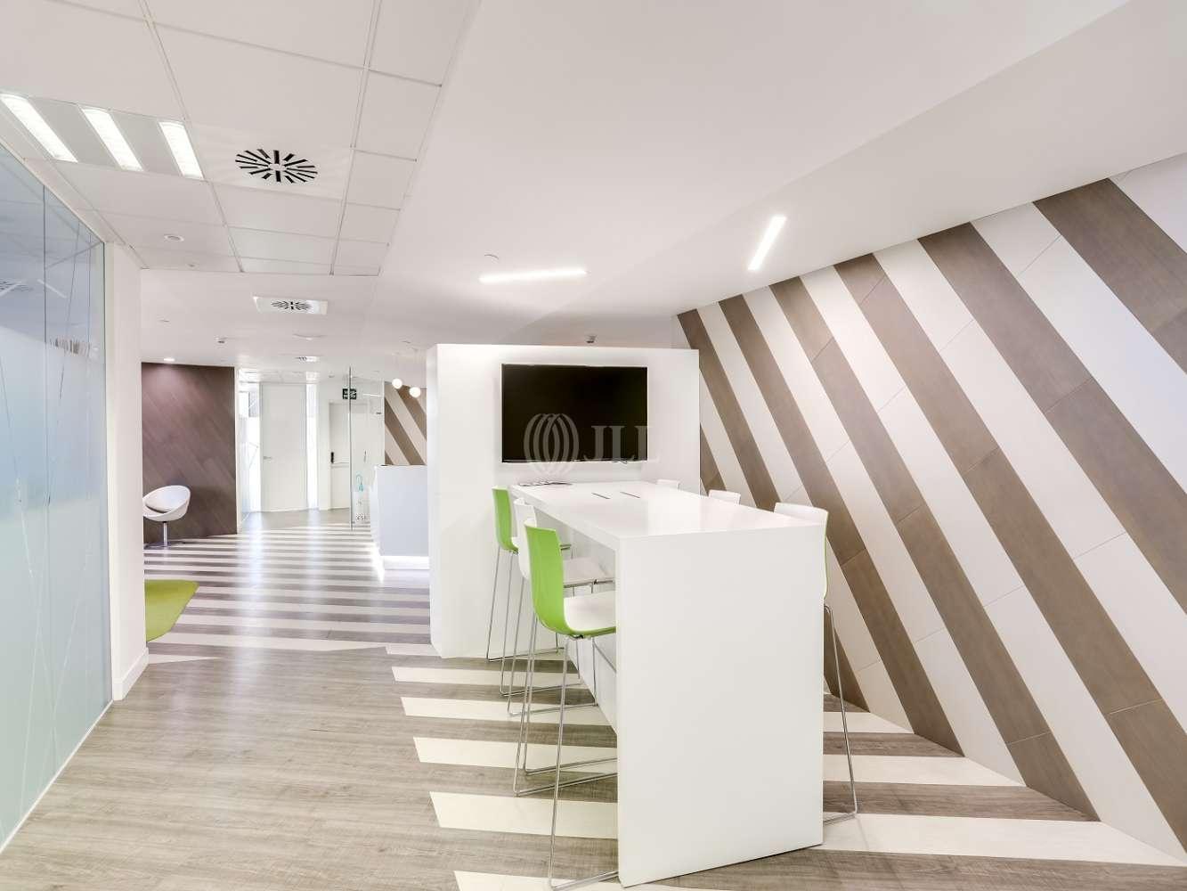 Oficina Madrid, 28046 - Coworking - C141 - 22418