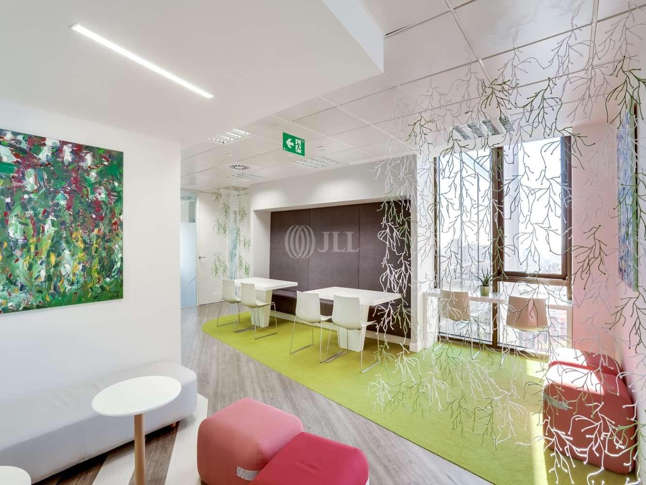 Oficina Madrid, 28046 - Coworking - C141 - 22420