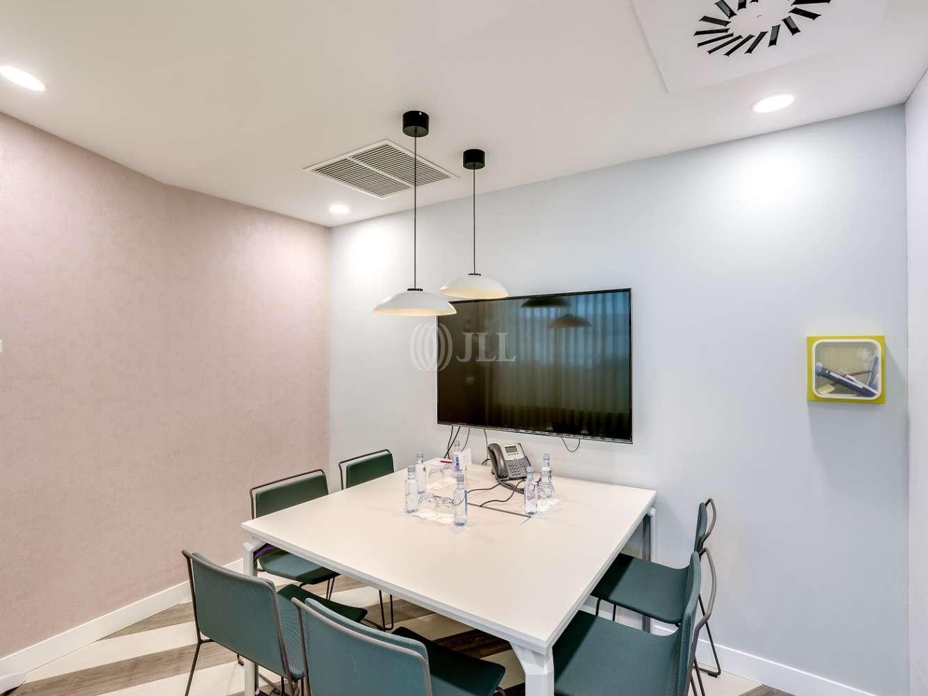 Oficina Madrid, 28046 - Coworking - C141 - 22422
