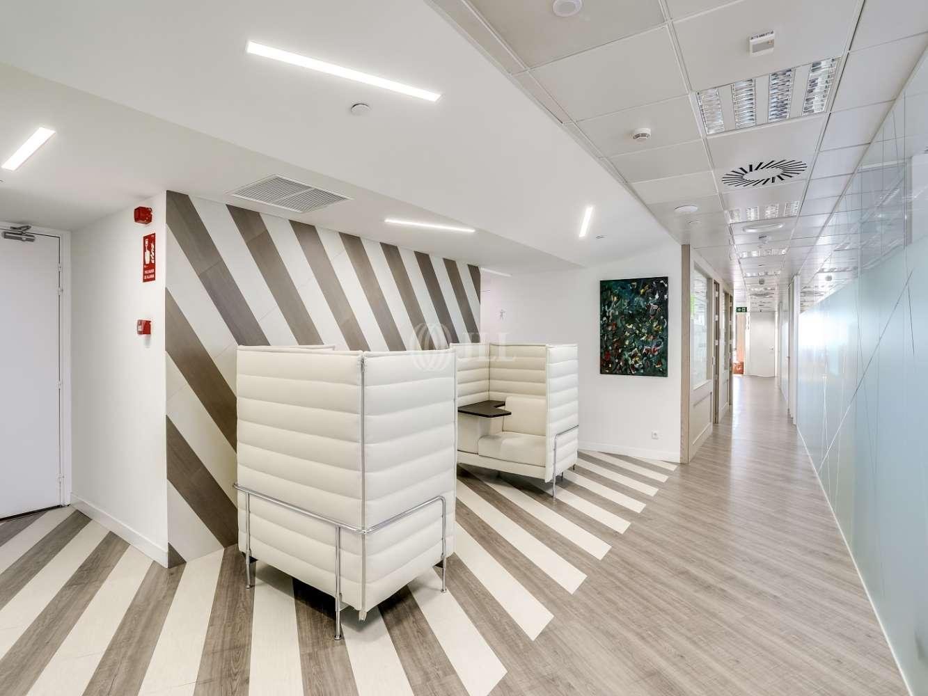 Oficina Madrid, 28046 - Coworking - C141 - 22425