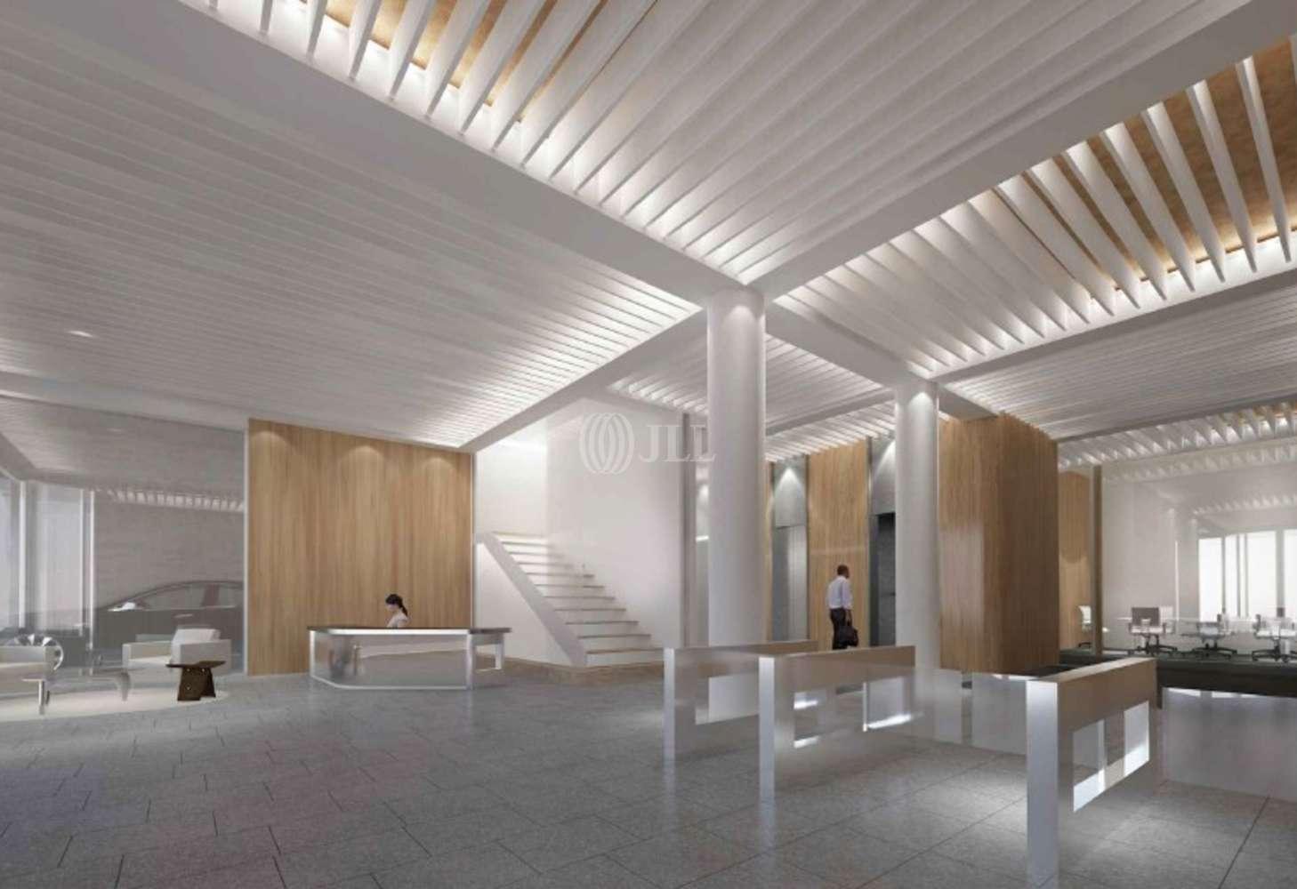 Oficina Madrid, 28006 - CLAUDIO COELLO 123 - 22464