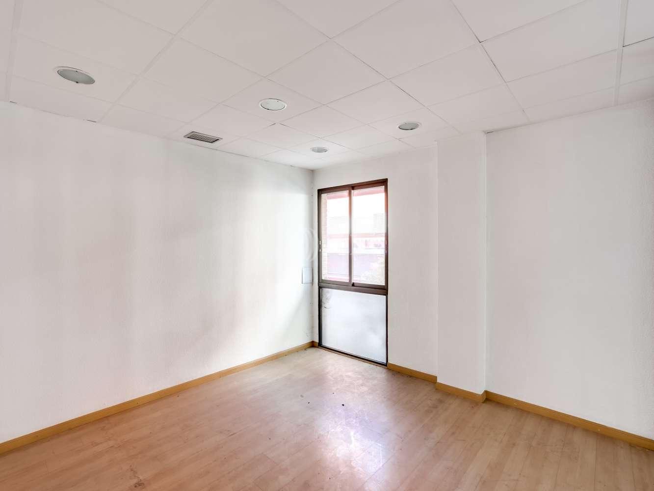 Oficina Madrid, 28012 - ATOCHA 64 - 22471