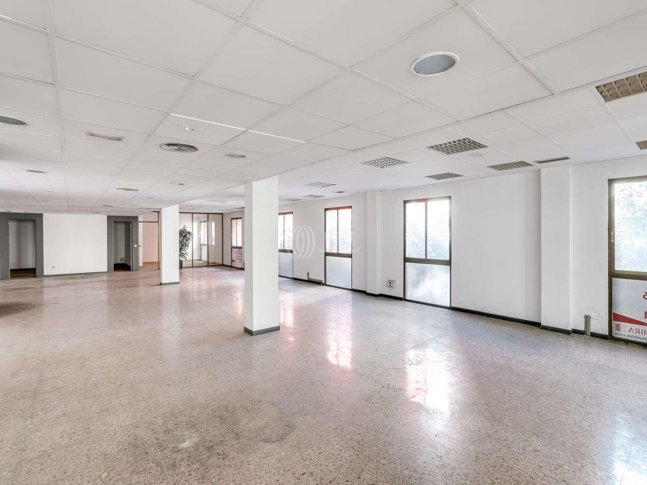 Oficina Madrid, 28012 - ATOCHA 64 - 22472