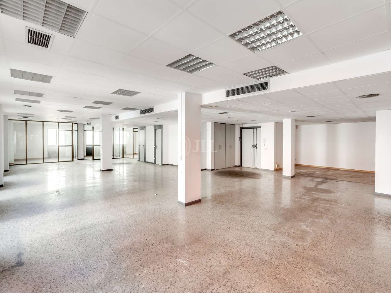 Oficina Madrid, 28012 - ATOCHA 64 - 22473