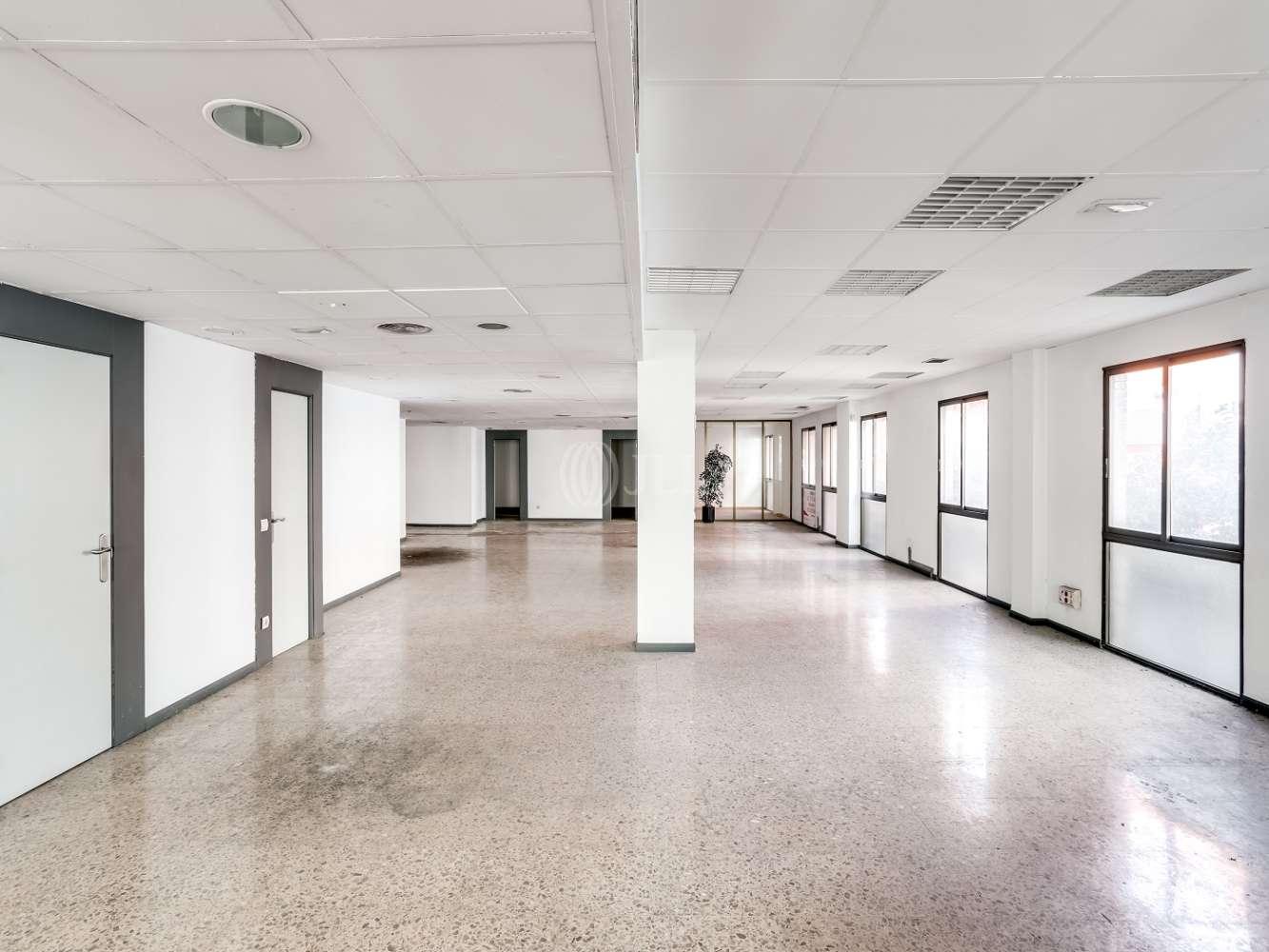 Oficina Madrid, 28012 - ATOCHA 64 - 22476