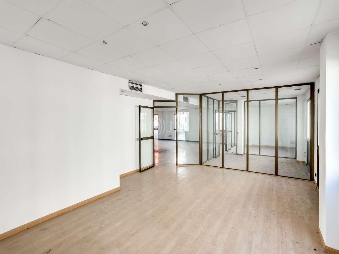 Oficina Madrid, 28012 - ATOCHA 64 - 22477