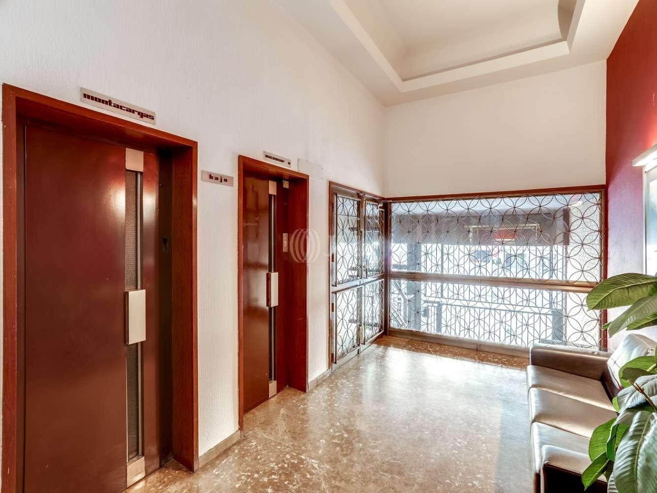 Oficina Madrid, 28012 - ATOCHA 64