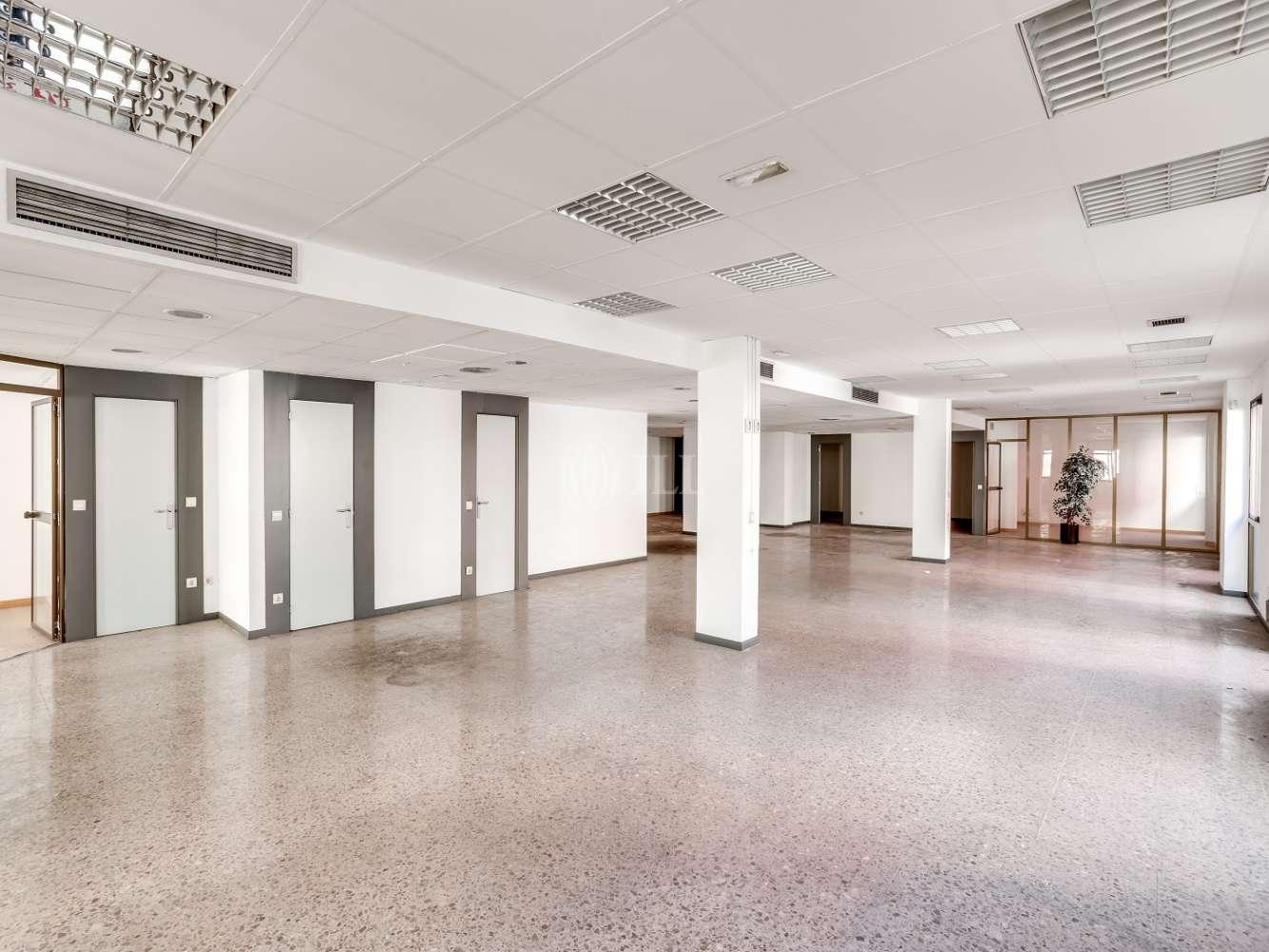 Oficina Madrid, 28012 - ATOCHA 64 - 22479