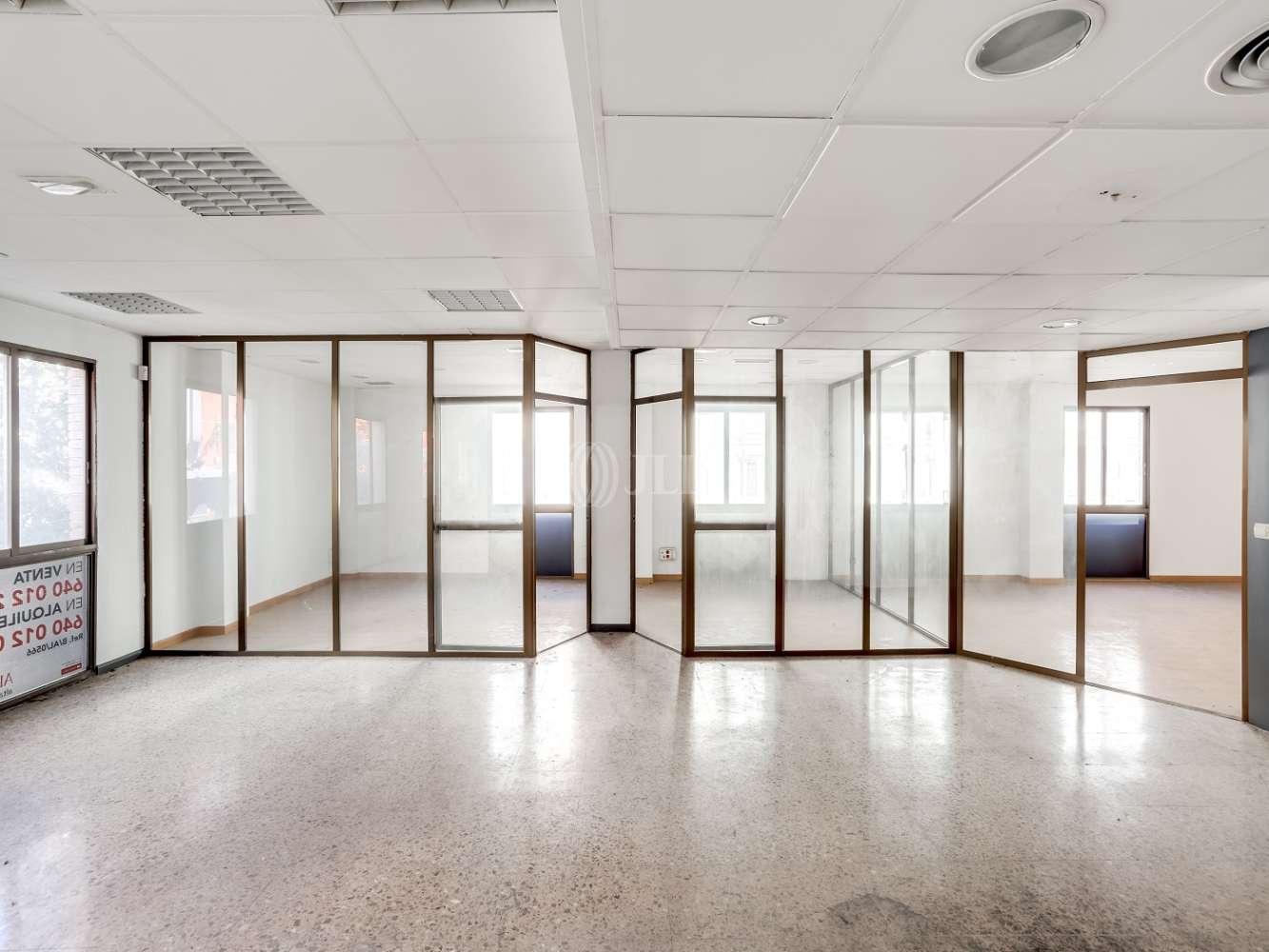 Oficina Madrid, 28012 - ATOCHA 64 - 22480