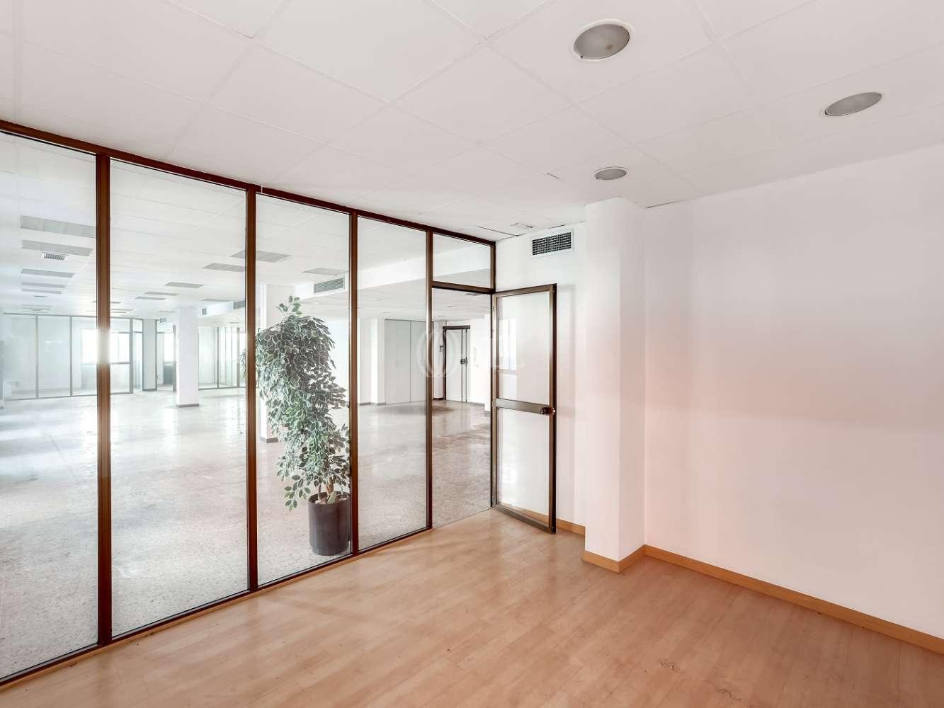 Oficina Madrid, 28012 - ATOCHA 64 - 22481