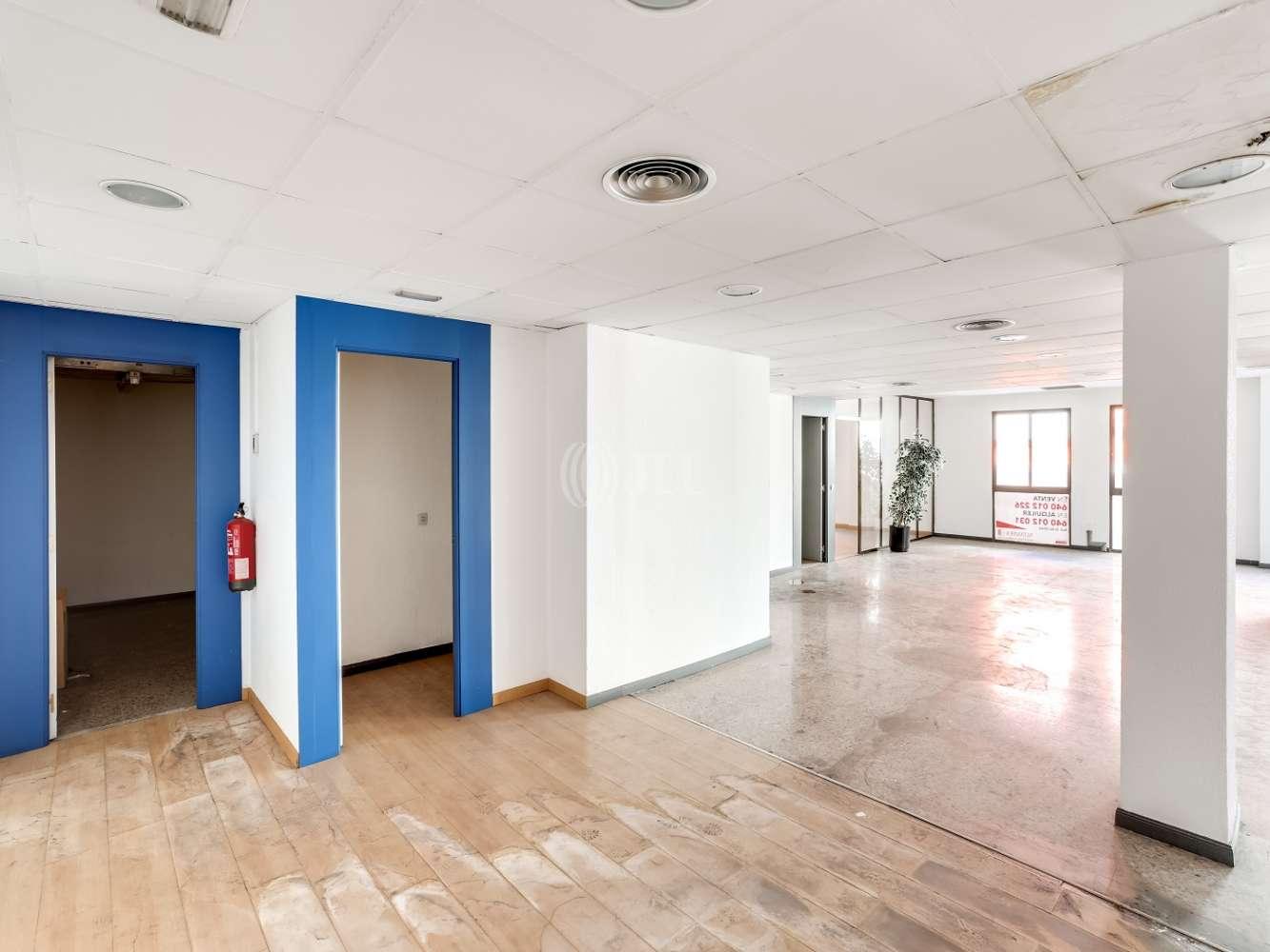 Oficina Madrid, 28012 - ATOCHA 64 - 22482