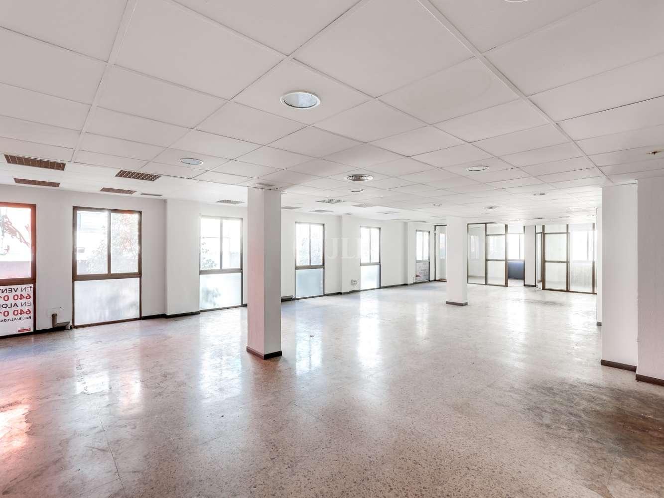 Oficina Madrid, 28012 - ATOCHA 64 - 22483
