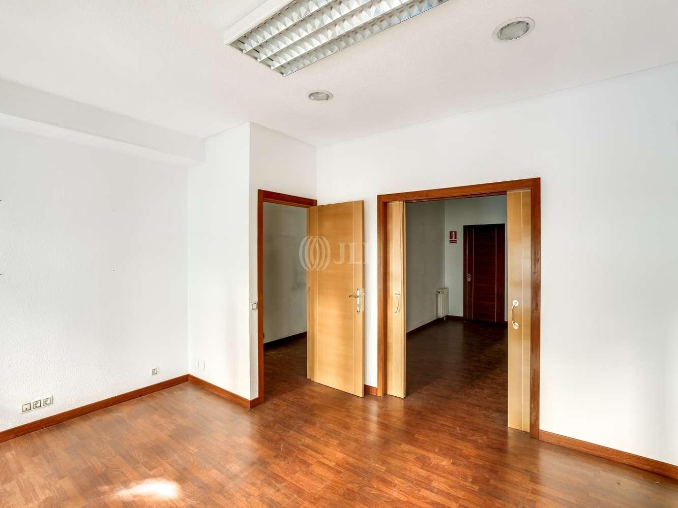 Oficina Madrid, 28006 - AYALA 120 - 22489