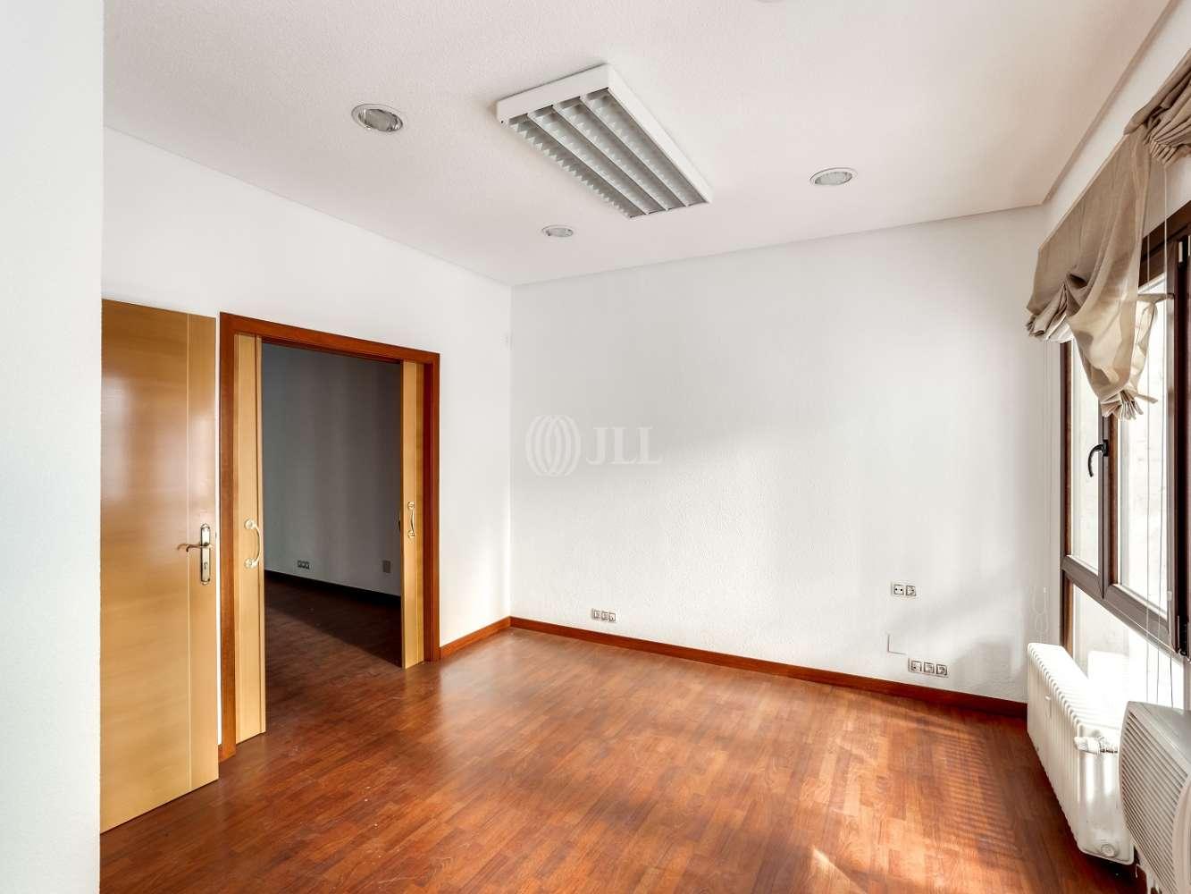 Oficina Madrid, 28006 - AYALA 120 - 22491