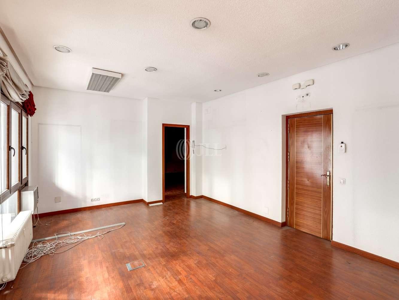 Oficina Madrid, 28006 - AYALA 120 - 22492