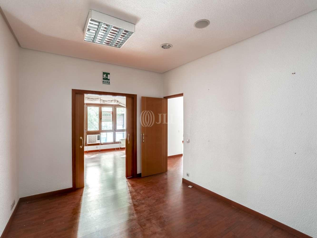 Oficina Madrid, 28006 - AYALA 120 - 22496