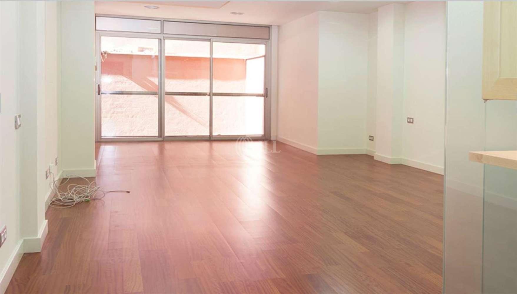 Oficina Barcelona, 08023 - ESTEVE TERRADAS 17 - 22501