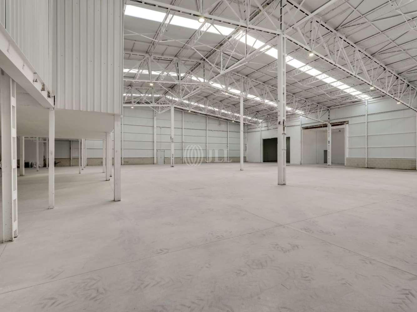 Naves industriales y logísticas Alcorcón, 28923 - Nave Industrial - M0173 - P.I. URTINSA 2 - 22526
