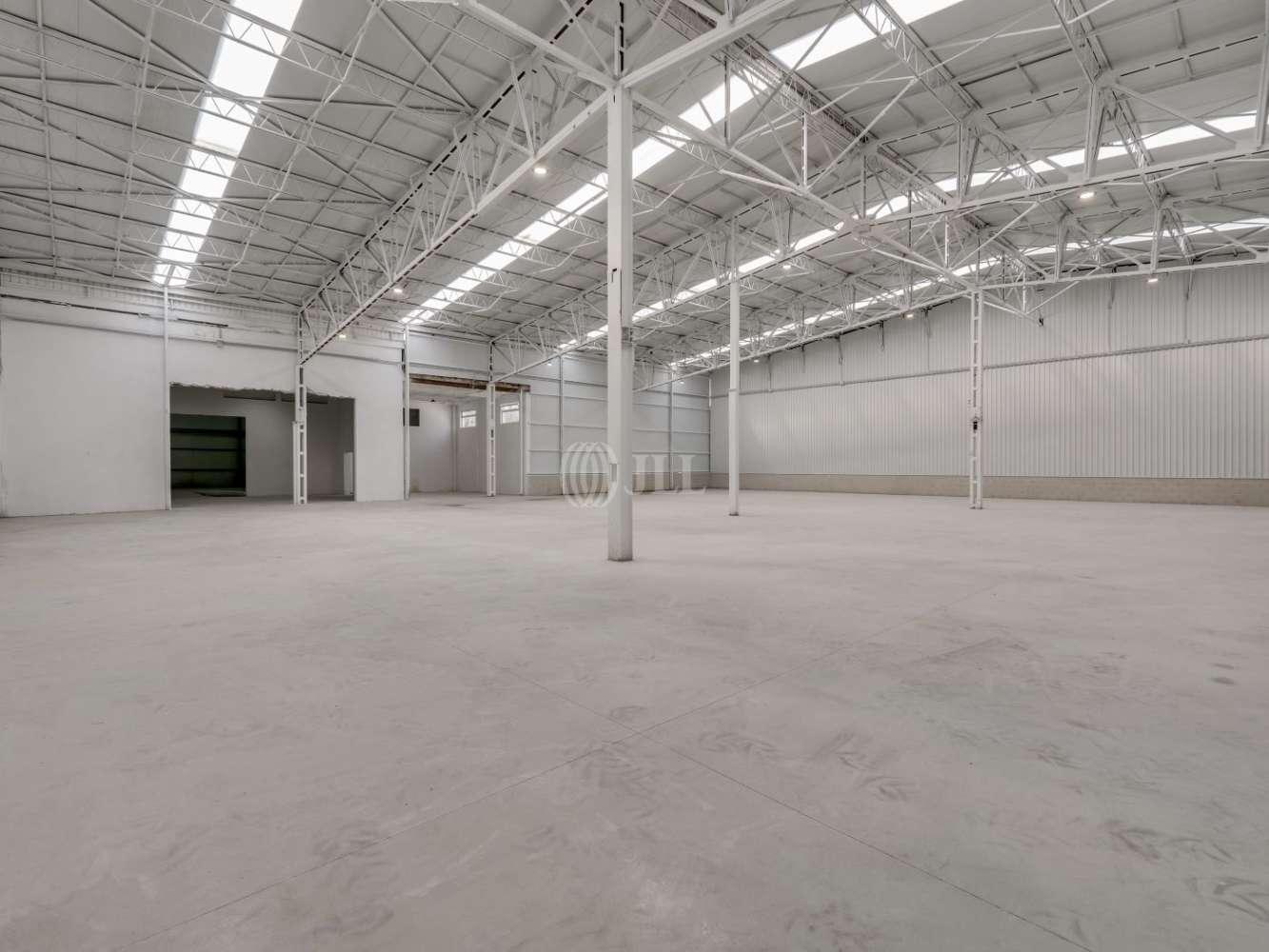 Naves industriales y logísticas Alcorcón, 28923 - Nave Industrial - M0173 - P.I. URTINSA 2 - 22531