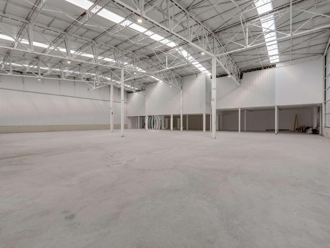 Naves industriales y logísticas Alcorcón, 28923 - Nave Industrial - M0173 - P.I. URTINSA 2 - 22537