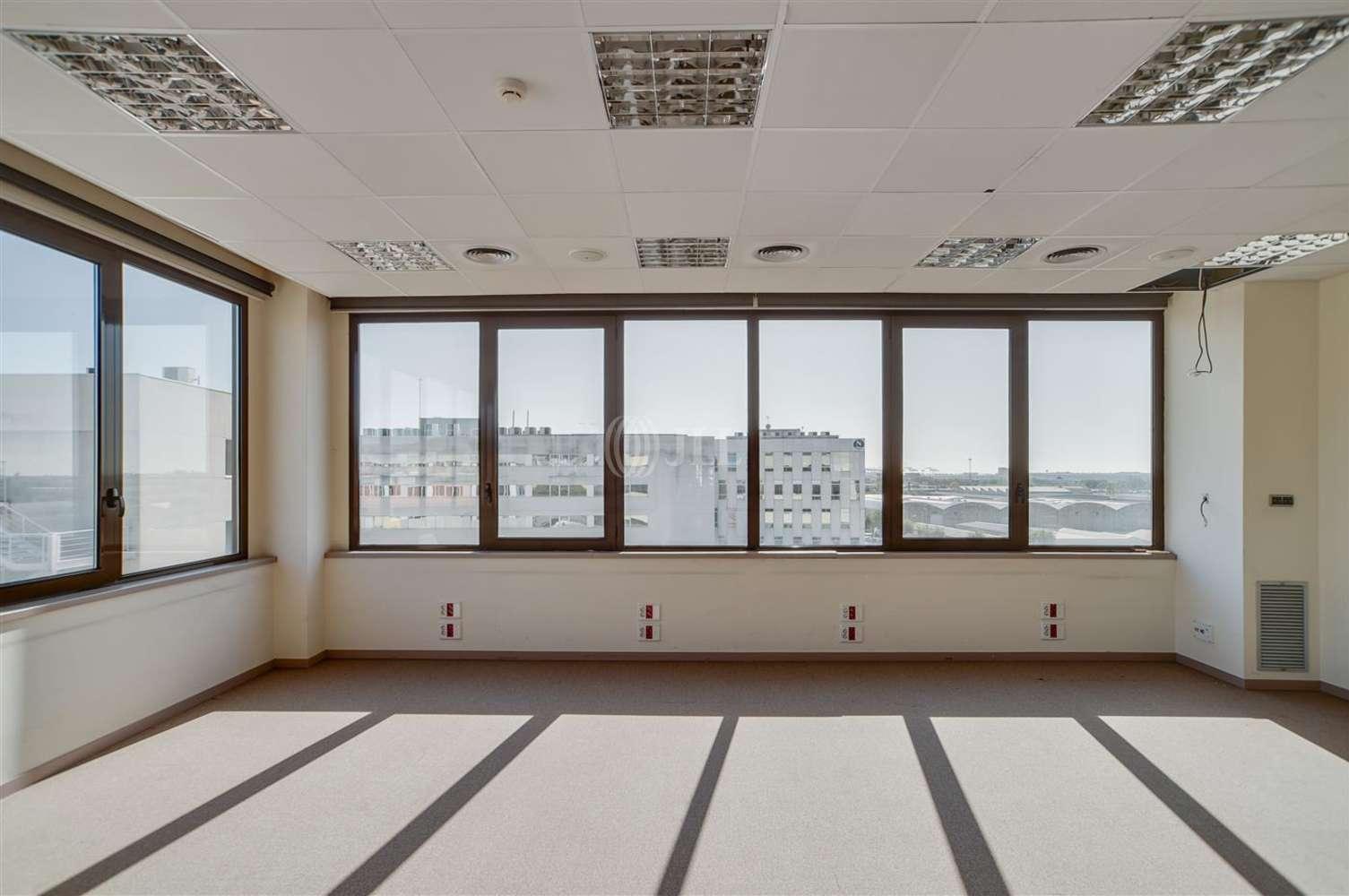 Oficina Barcelona, 08038 - LA MARINA - 22586
