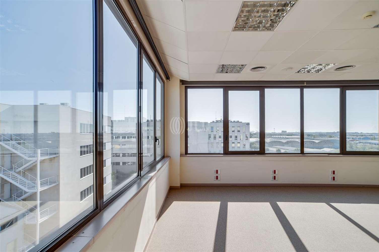 Oficina Barcelona, 08038 - LA MARINA - 22587