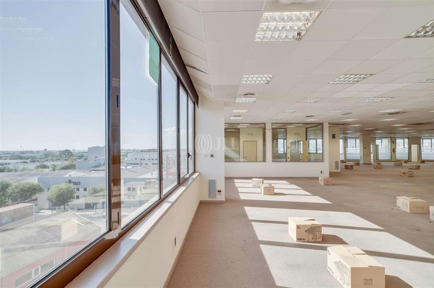 Oficina Barcelona, 08038 - LA MARINA - 22589