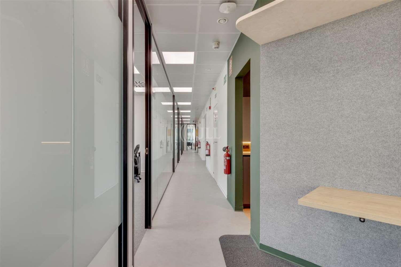 Oficina Barcelona, 08014 - Coworking - SANTS - 22613