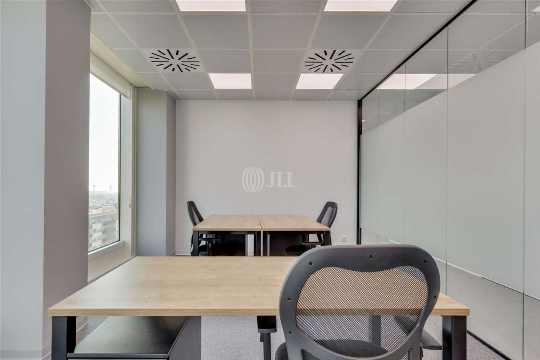 Oficina Barcelona, 08014 - Coworking - SANTS - 22615