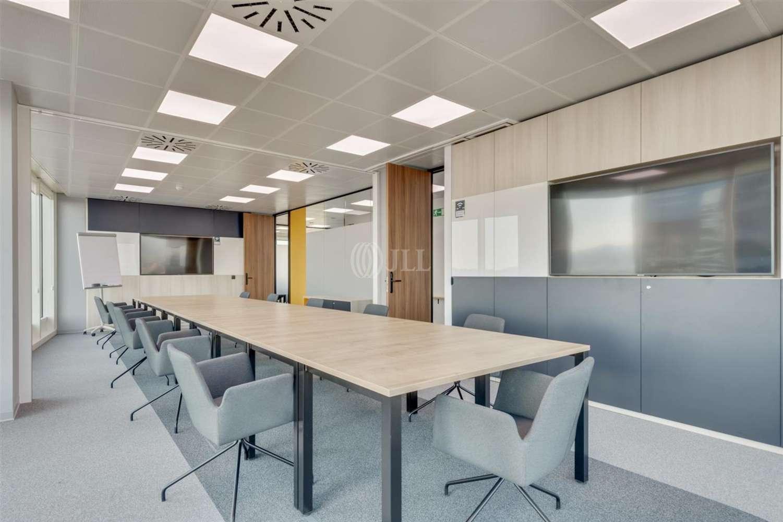 Oficina Barcelona, 08014 - Coworking - SANTS - 22616