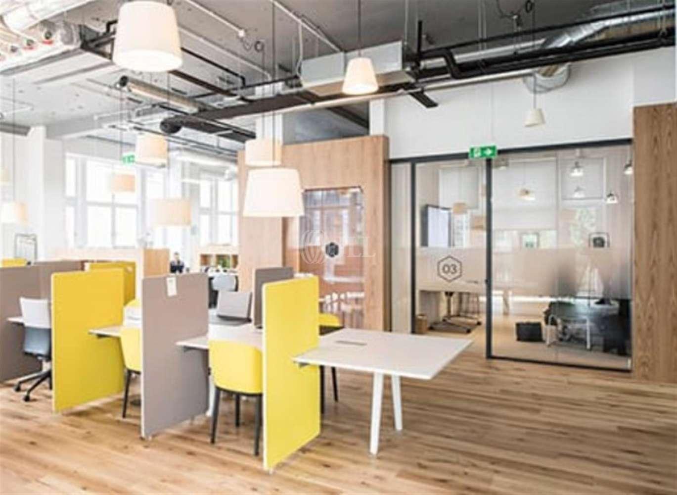 Oficina Madrid, 28003 - Coworking - Abascal - 22670