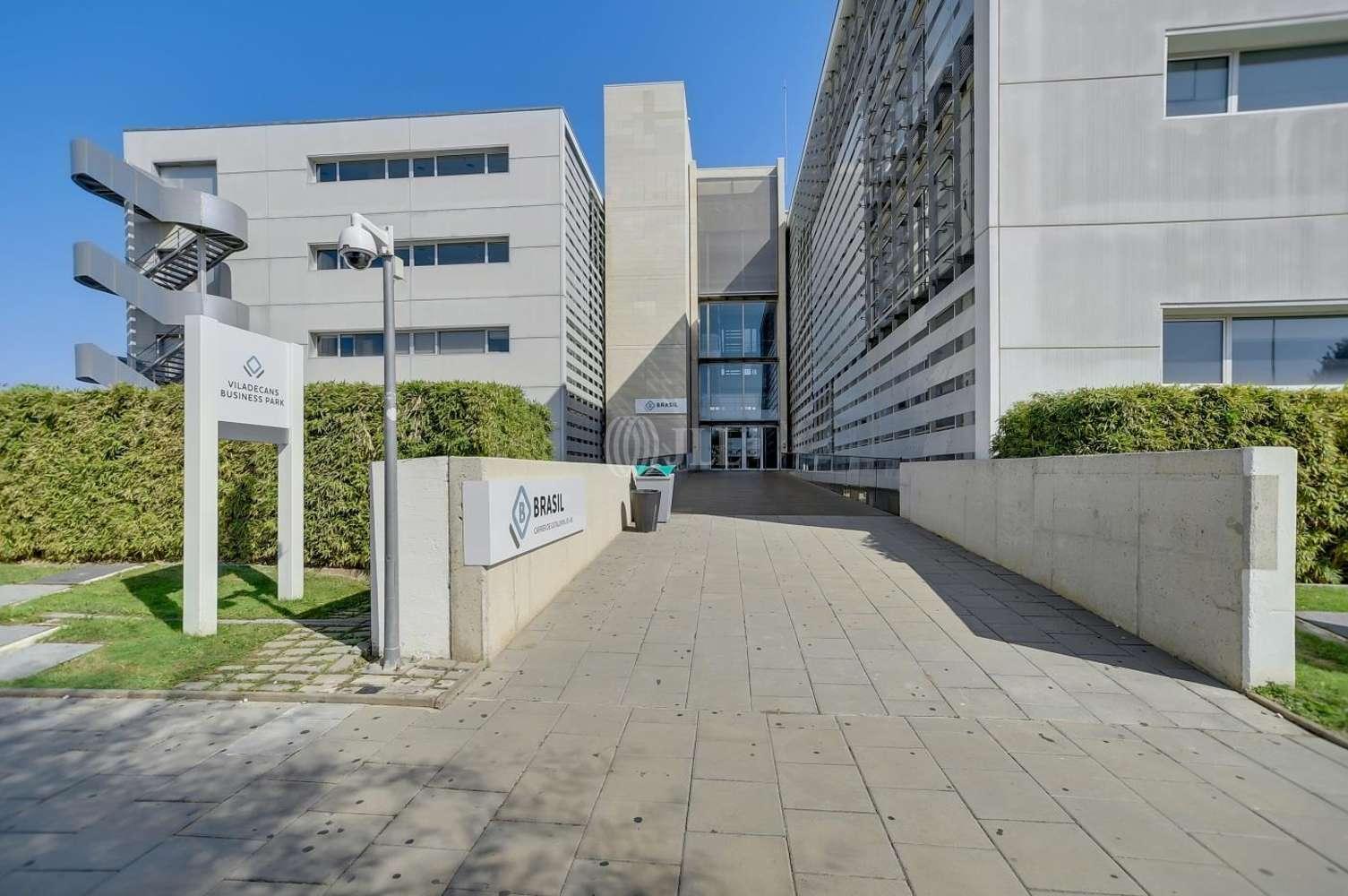 Oficina Viladecans, 08840 - VILADECANS BUSINESS PARK - EDIFICIO BRASIL - 22671