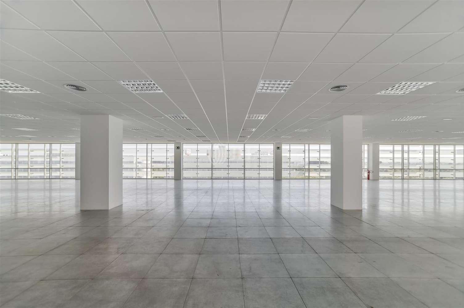 Oficina Viladecans, 08840 - VILADECANS BUSINESS PARK - EDIFICIO BRASIL - 22681