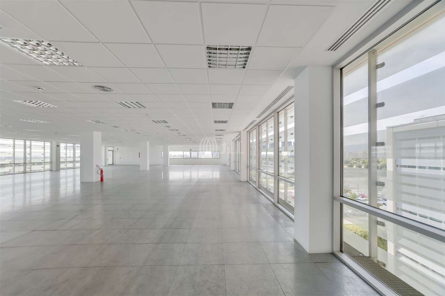 Oficina Viladecans, 08840 - VILADECANS BUSINESS PARK - EDIFICIO BRASIL - 22682