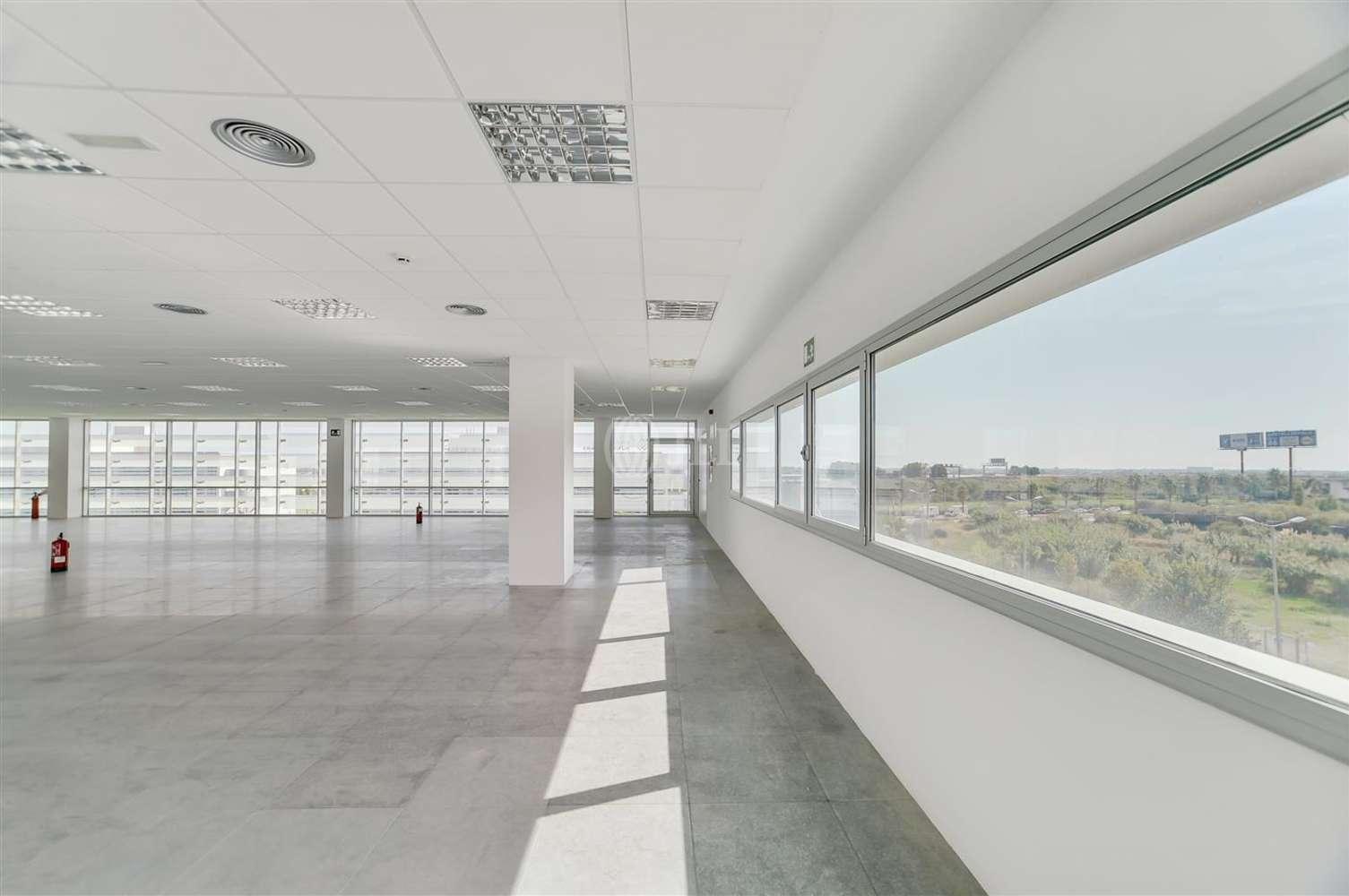 Oficina Viladecans, 08840 - VILADECANS BUSINESS PARK - EDIFICIO BRASIL - 22683