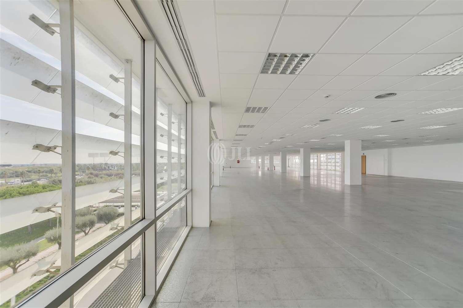 Oficina Viladecans, 08840 - VILADECANS BUSINESS PARK - EDIFICIO BRASIL - 22685