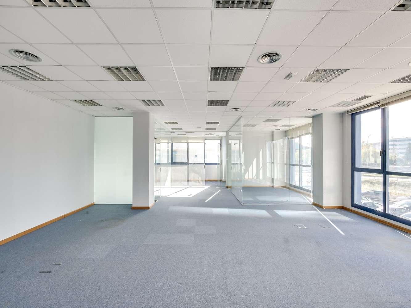 Oficina Madrid, 28042 - SUR DEL AEROPUERTO DE BARAJAS 24 - 22687