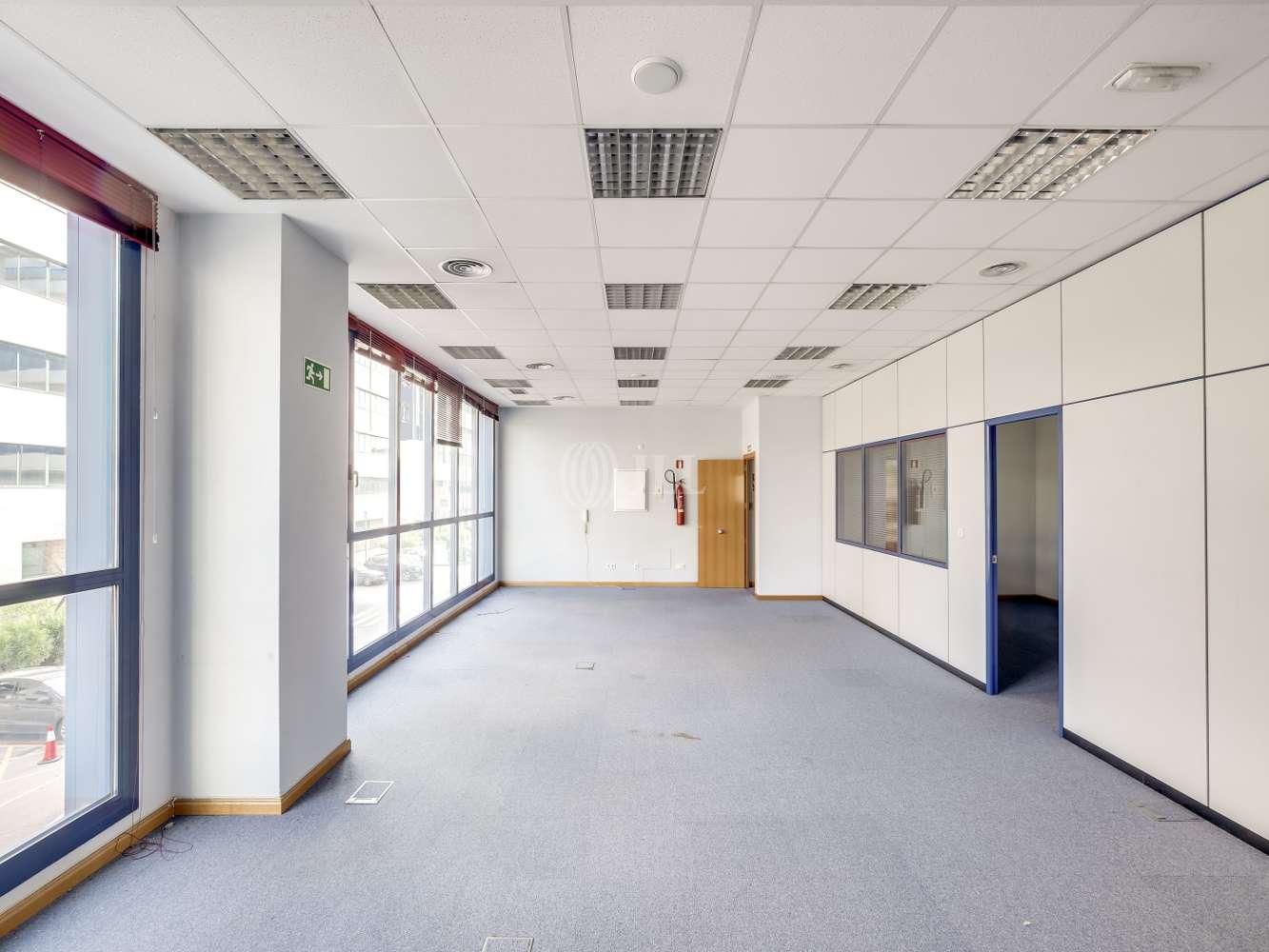 Oficina Madrid, 28042 - SUR DEL AEROPUERTO DE BARAJAS 24 - 22689