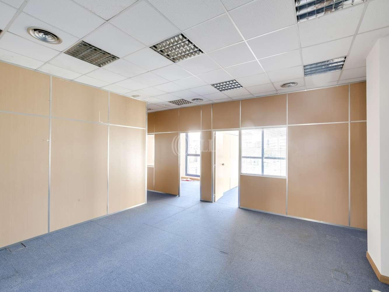Oficina Madrid, 28042 - SUR DEL AEROPUERTO DE BARAJAS 24 - 22690