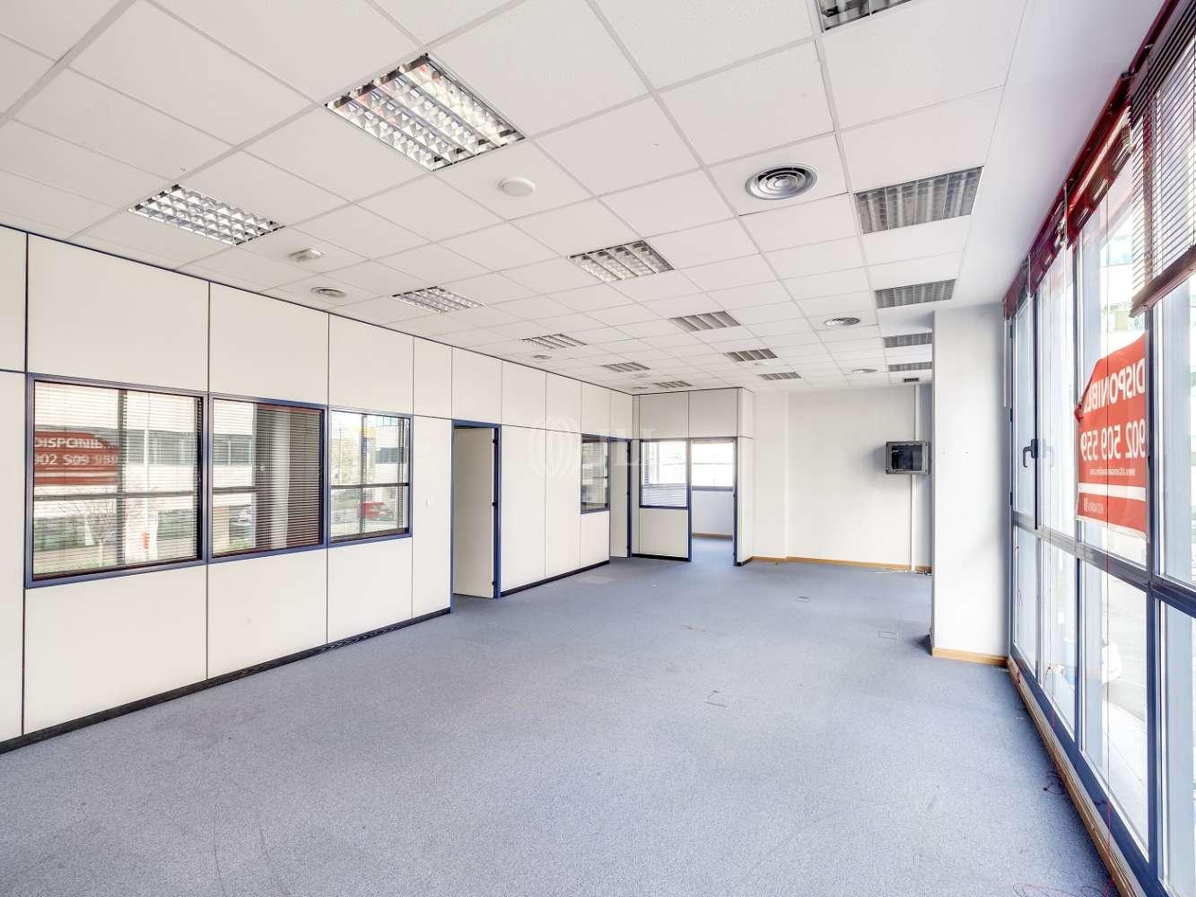 Oficina Madrid, 28042 - SUR DEL AEROPUERTO DE BARAJAS 24 - 22691