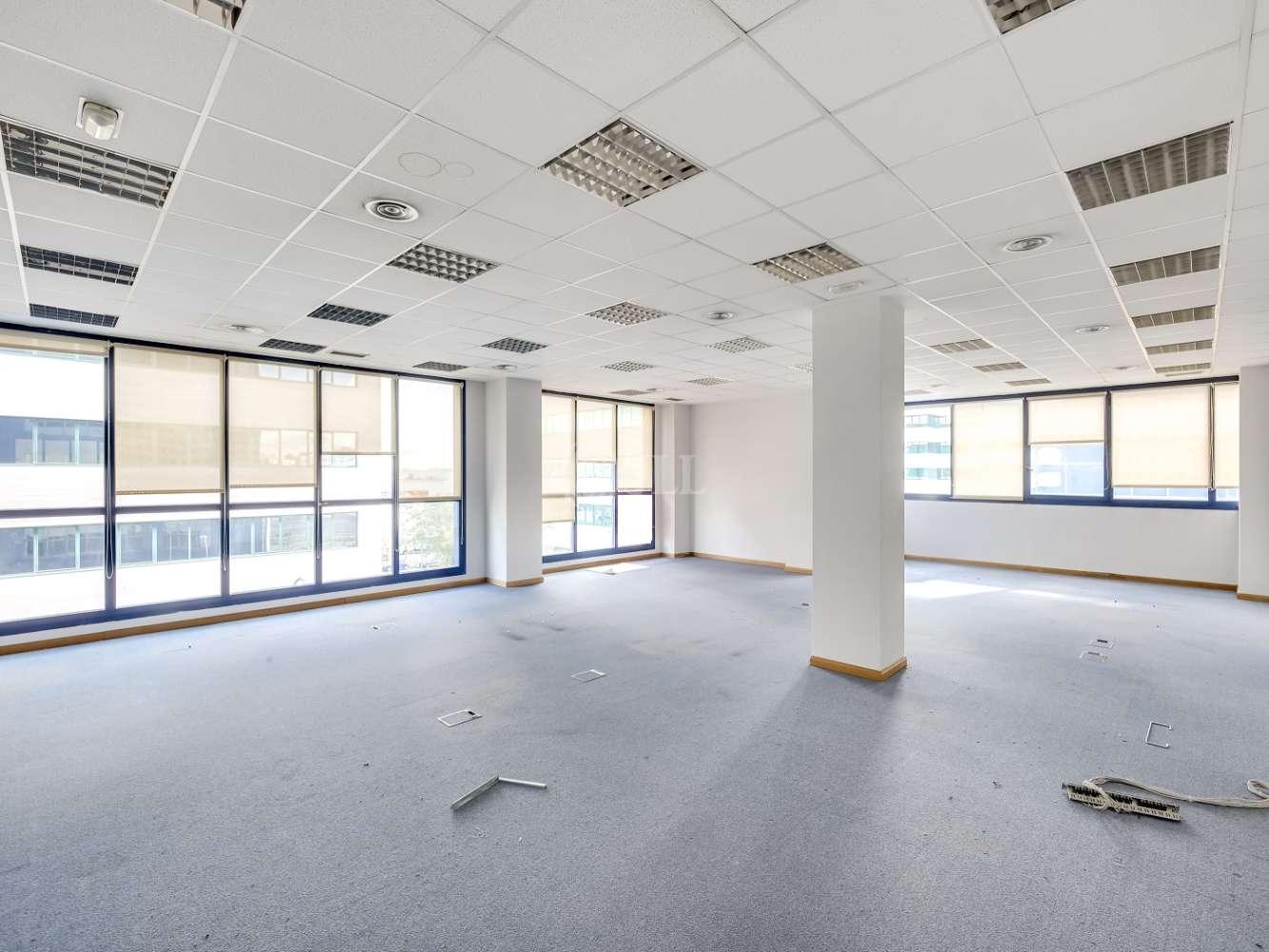 Oficina Madrid, 28042 - SUR DEL AEROPUERTO DE BARAJAS 24 - 22693
