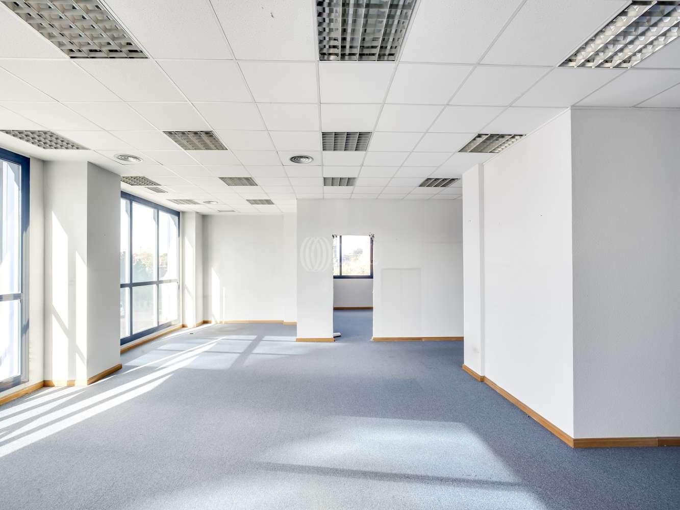 Oficina Madrid, 28042 - SUR DEL AEROPUERTO DE BARAJAS 24 - 22694