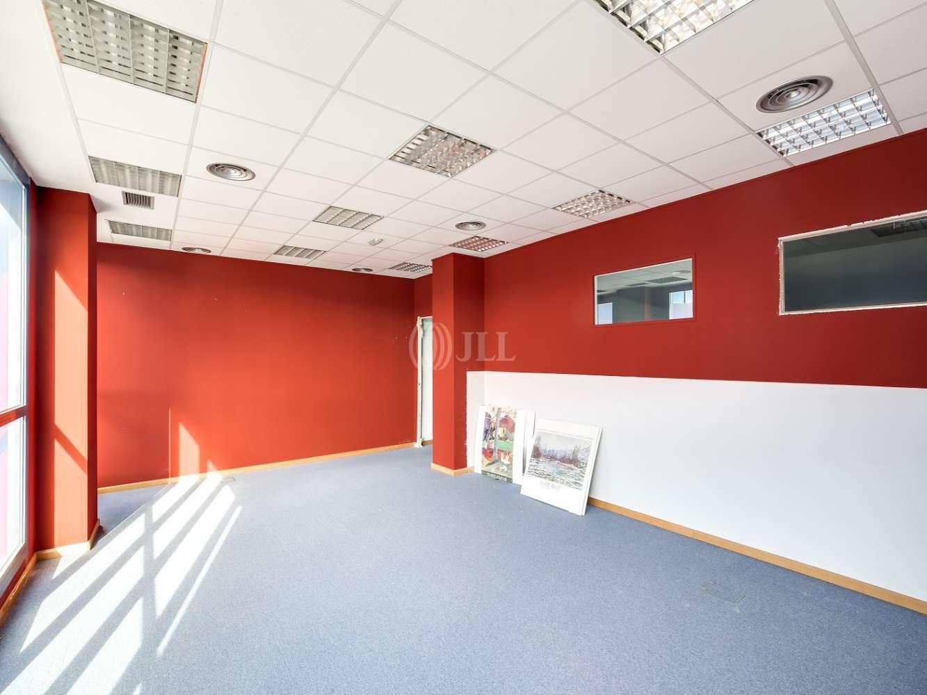 Oficina Madrid, 28042 - SUR DEL AEROPUERTO DE BARAJAS 24 - 22695