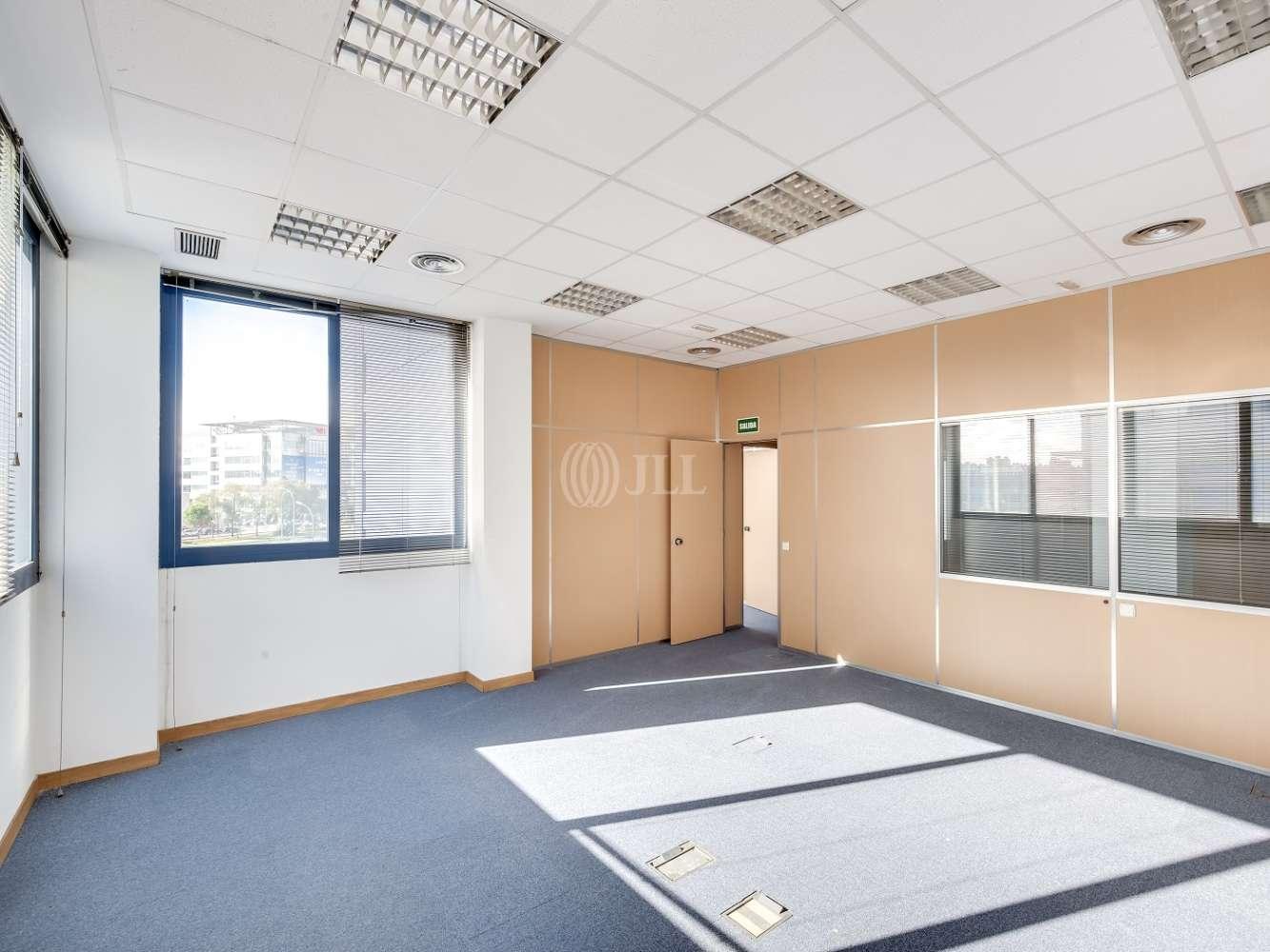 Oficina Madrid, 28042 - SUR DEL AEROPUERTO DE BARAJAS 24 - 22696