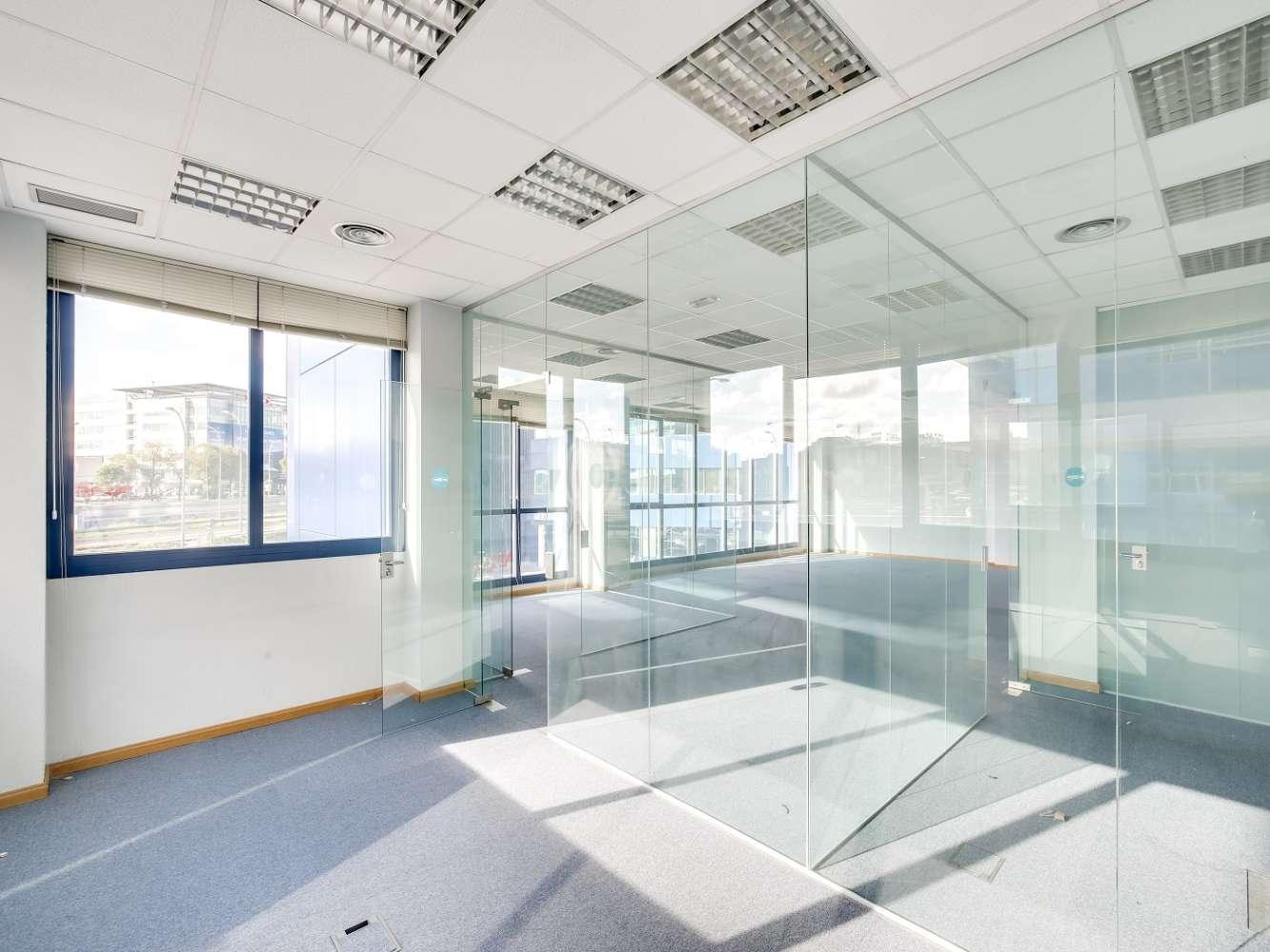 Oficina Madrid, 28042 - SUR DEL AEROPUERTO DE BARAJAS 24 - 22698