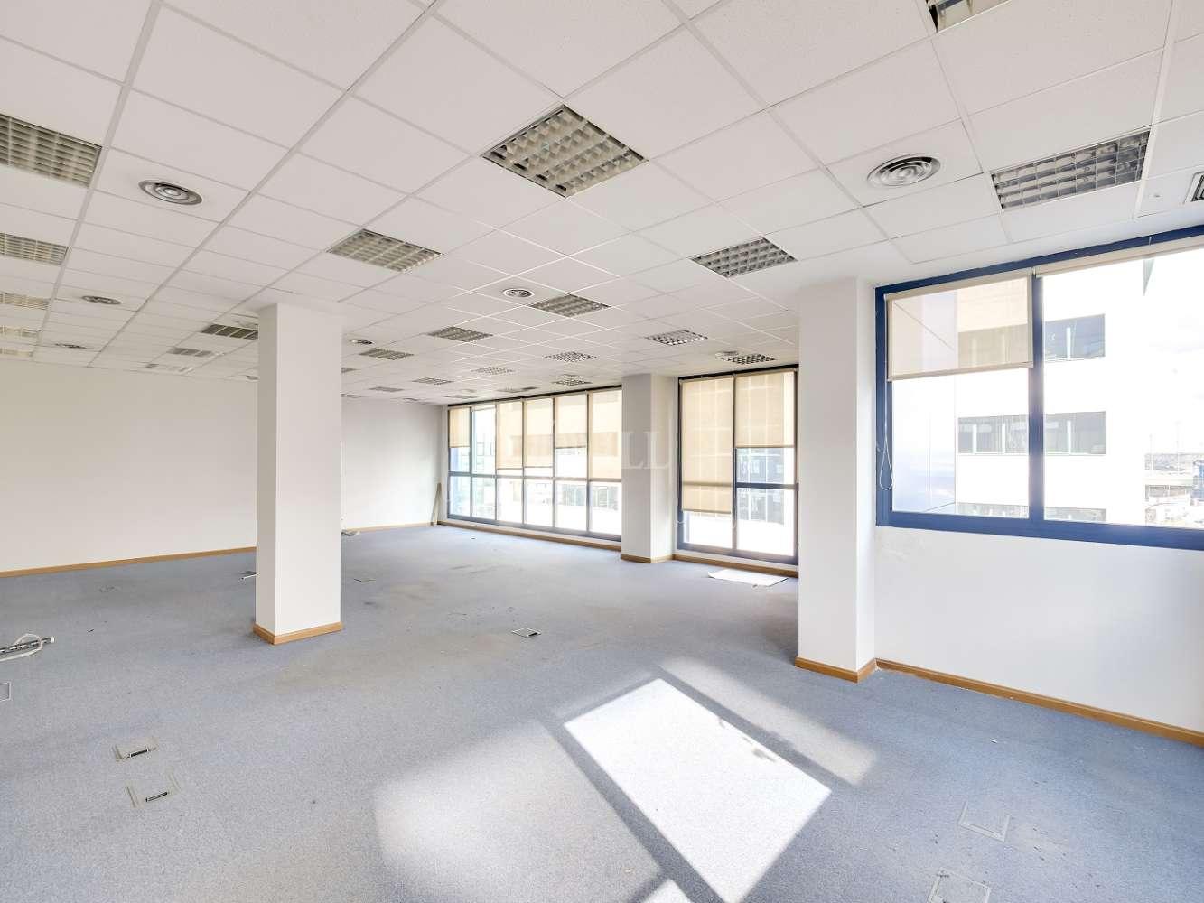 Oficina Madrid, 28042 - SUR DEL AEROPUERTO DE BARAJAS 24 - 22699