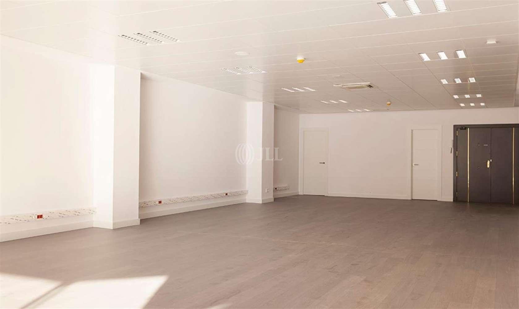 Oficina Barcelona, 08029 - JOSEP TARRADELLAS 20 - 22794